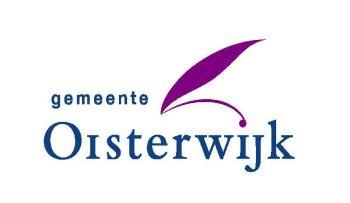 Begroting 2011 gemeente Oisterwijk