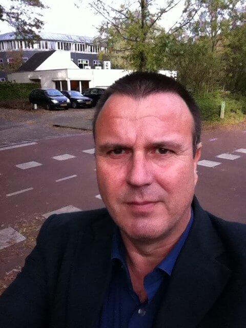 Eindelijk actie voor veilig fietsen in de gemeente Oisterwijk!