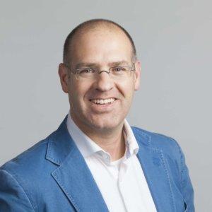 Carlo-van-Esch