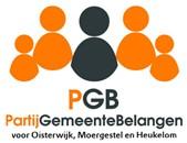 PGB-logo-w169-h130