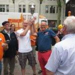 Pareltoernooi-Oisterwijk-2013