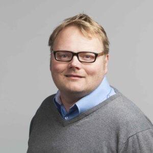 Sander-Arkesteijn-r