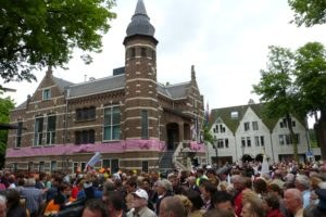 oisterwijk-raadhuis