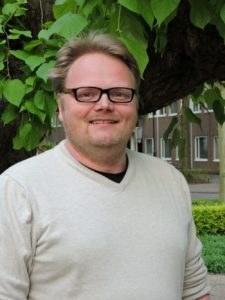 Sander-Arkesteijn