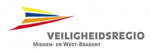 logo-veiligheidsregio-midden-en-west-brabant