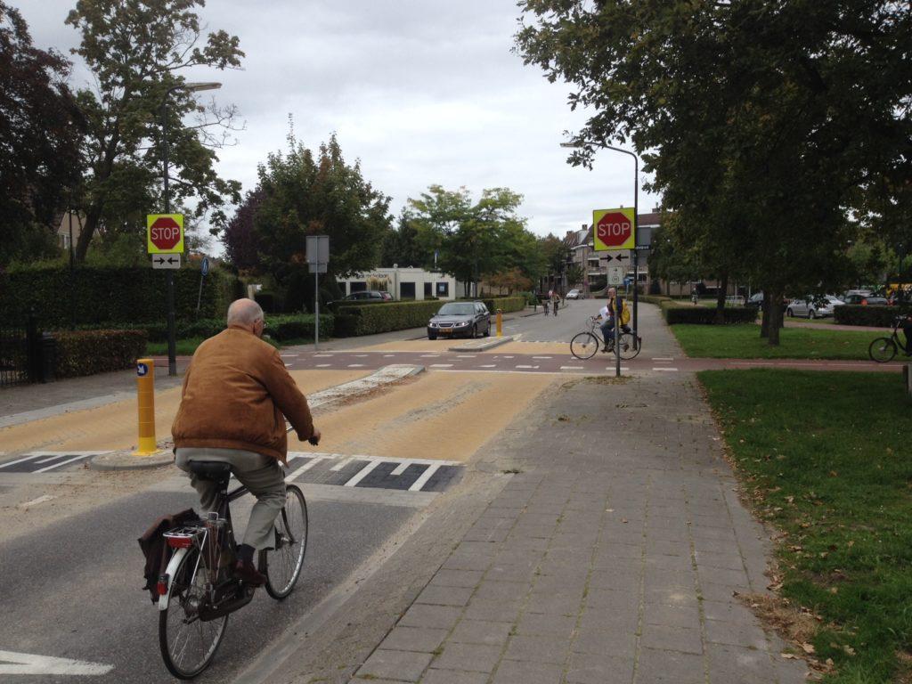 Baerdijk-aangepaste-verkeerssituatie-2014