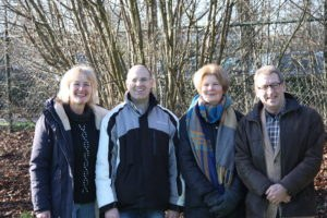 Raadswerkgroep-Oisterwijk-aan-Z