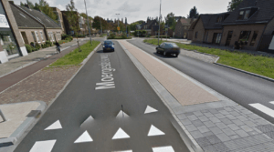 moergestelseweg-rotondes