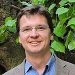 Nieuw raadslid PGB wordt Jurgen Bogers