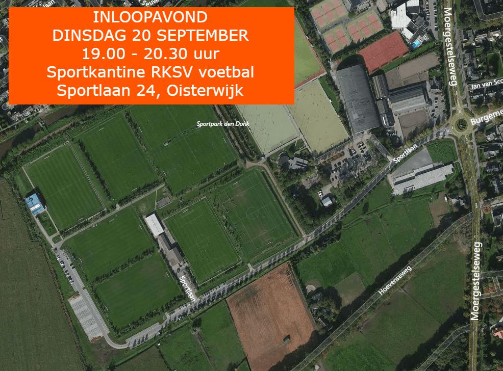 Den-Donk-Oisterwijk-kader
