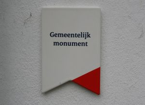 monument-plaatje