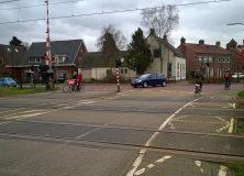 Heusdensebaan-Nicolaas-van-Eschstraat