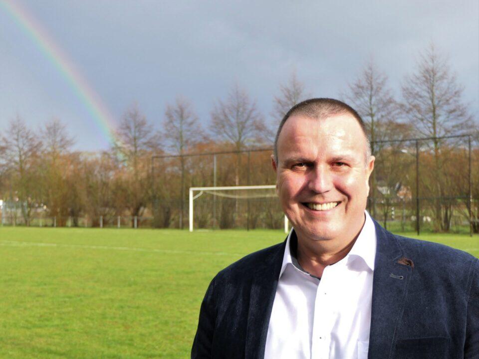 Concept raadsprogramma en wethouders-kandidaten Oisterwijk bekend