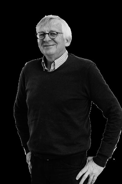 Piet de Kroon aan de slag als informateur in Oisterwijk