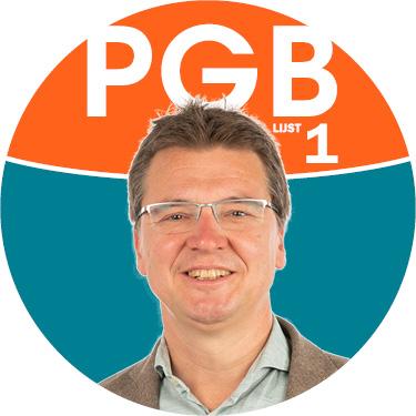 Top-10 stelt zich voor: Jurgen Bogers (9)