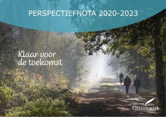 PGB 1e termijn PPN 2019