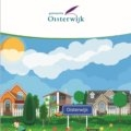 Begroting Oisterwijk 2020